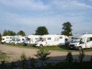 caravan-ahlbeck