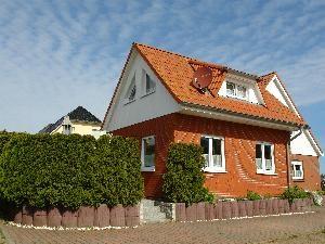 Ferienhaus Schön